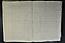 folio 02 n06