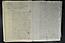 folio 03 n04