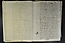 folio 05 n02