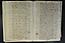 folio 05 n06