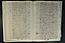 folio 05 n07