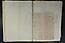 folio 07 n01