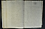 folio 08 n05