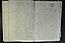 folio 08 n06
