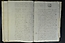 folio 08 n07