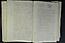 folio 08 n09