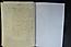 folio 19 n03