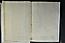 folio n10