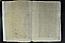 2 folio n03