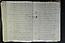 5 folio n08