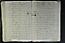 5 folio n13