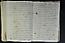 6 folio n07