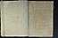 7 folio n01