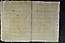 7 folio n02