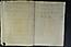 7 folio n03