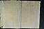7 folio n05