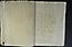 7 folio n06