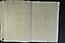7 folio n07