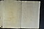 7 folio n08