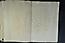 7 folio n09