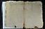 folio 03 n05