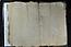 folio 03 n11