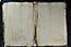 folio 03 n14