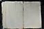 folio 03 n16