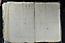 folio 03 n19