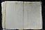 folio 03 n24