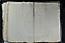 folio 03 n26