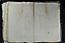 folio 03 n27