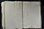 folio 03 n33