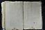 folio 03 n34