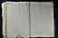 folio 03 n35
