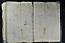 folio 03 n38