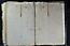 folio 03 n41