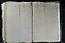 folio 03 n42