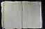 folio 03 n44