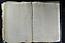 folio 03 n45