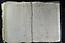 folio 03 n46