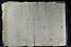 folio 03 n47