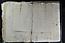 folio 03 n49