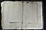 folio 03 n50