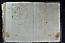 folio 04 n09