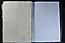 folio 08 n03