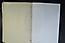 folio 03 n07