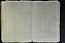 folio n41