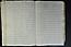 folio n72