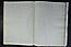 folio 13n